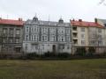 Fakulta veřejný politik, Slezská univerzita v Opavě