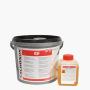 Stavební chemie, balkonové profily i podlahové lišty jedině od PROFILA ...