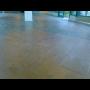 ra�en� dla�ba, betonov� dla�ba a pr�myslov� podlahy