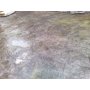 kvalitn� podlahov� syst�my