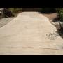 ra�en� betonov� dla�ba