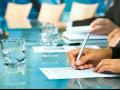 Vedení účetnictví, správa mezd i daní pro podnikatele z Ostravy a okolí