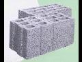 Kvalitní stavba vyžaduje (nejen) ztracené bednění