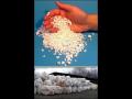 V�roba polystyrenu SEPAS - p�nov� polystyren, polystyrenov� dr� i dal�� v�robky