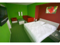 Vyberte si solidn� hotel v centru Opavy za rozumnou cenu