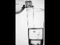 Rozbor vody pitn�, podzemn� i odpadn� zajist� Orlick� laborato�