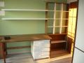 zakázková výroba nábytku do bytu i kanceláře
