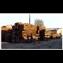 Nejlepší truhlářské řezivo hledejte u firmy Wood Rakušan