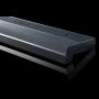 Helopal Aluminium 25mm - Vnější parapet