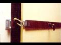 Zabezpečení domu, zabezpečení bytu, TRESYS s.r.o., Znojmo