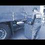 Servis n�kladn�ch automobil� se nevyplat� podce�ovat