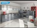 Kuchy�sk� studio HON � kuchyn� Opava: kuchy�sk� linky od n�vrhu a� po mont�