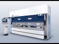 Nabízíme přesné a kvalitní CNC obrábění