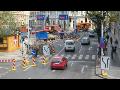 PROZNAK-DOPRAVNÍ ZNAČENÍ, s.r.o., Ostrava