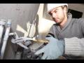 Služby vodo topo i instalatérské práce profesionálně