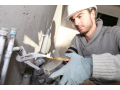 Slu�by vodo topo i instalat�rsk� pr�ce profesion�ln�