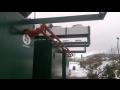 JOCHOVO - vodo-topo, instalat�rsk� �innost, stavebn� pr�ce