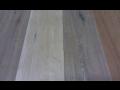 Od dřevěných podlah po PVC – to je nabídka Jeka Interier