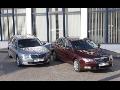 Autoservis Daníček - servis, opravy, autopůjčovna