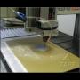 Nejrůznější orientační systémy vyrobí firma Zapp Infosystémy