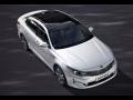 Nová Kia Optima – vyzkoušejte ji v REALCENTRUM Cars Ústí nad Labem