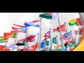 Překlady i tlumočení všech jazyků zvládne agentura TOP-PRESS