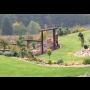 GARD&N nab�z� p��rodn� i modern� realizace zahrad