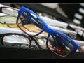 Brýlové obruby i sluneční brýle vybírejte online