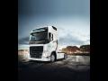 Volvo Trucks se připravuje na další ročník soutěže The Drivers´Fuel Challenge 2016.