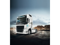 Volvo Trucks se p�ipravuje na dal�� ro�n�k sout�e The Drivers�Fuel Challenge 2016.