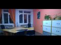 S�dlo firmy v Praze i pron�jem kancel��� v Are�lu Harfa