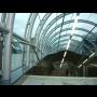 Sklenářství Ostrava – běžné sklenářské práce, ale i skleněné střechy a skleněné obklady na míru