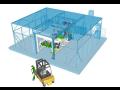 KOPR: robotizovaná pracoviště pro svařování i další technologie