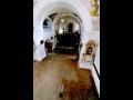 restaurování nábytku, ruční práce