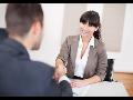 spolehliv� finan�n� poradce