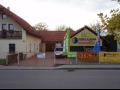 Kvalitn� autoservis voz� v�ech zna�ek najdete v Pet�valdu