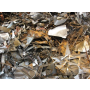 Kovo�rot a autovrakovi�t� v Moravsk�ch Bud�jovic�ch i okol�