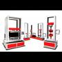 Dodávka a servis skúšobných strojov a tvrdomerov a ich akreditovaná kalibrácia
