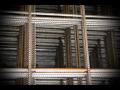 Sva�ovan� s�t� i �eb�rkov� pletivo na zak�zku vyrob� firma SITAP