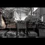 Trubky, tenkostěnné profily, plechy i další hutní materiál nabízí společnost Gavenda