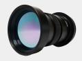 Infračervený objektiv RONAR-SMITH pro jakékoli využití
