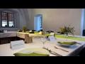 Restaurace a penzion FOJTSTVÍ, Olomouc: svatby, oslavy