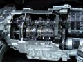 KAPS Automatic nyní úročí své znalosti v oblasti Motorsportu a praktická inženýrská praxe převodovky GTR GR6 je právě IN!