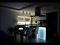 Kuchyně, vestavěné skříně i nábytek do celého bytu vám vyrobíme na míru