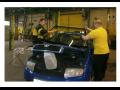 Výměna čelního skla bez dlouhého čekání od firmy Autosklo servis CZ