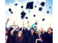 bakalářské, magisterské i doktorské studium