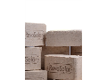 RevoSolar - kvalitní brikety, pelety a jejich rozvoz zdarma