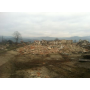 RYBÁRIK – kompletní demoliční práce nejen pro Buchlovice