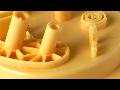 FOREZ - lisovac� n�stroje a formy, plastov� v�lisky i kovov� v�lisky vyr�b�me ji� 20 let