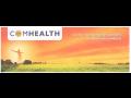 Vady řeči, hlasu, sluchu a další obtíže vyléčí na klinice COMHEALTH – Praha 8